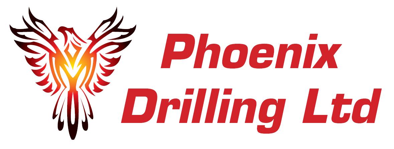 Phoenix Drilling